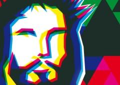 Jesucristo Superstar. El Musical