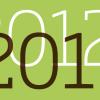 Inicio de curso 2012/2013 y novedades