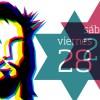 Jesucristo Superstar para cerrar el año