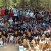 Resumen Campamento 2013 + fotos