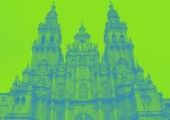 Camino De Santiago 2018