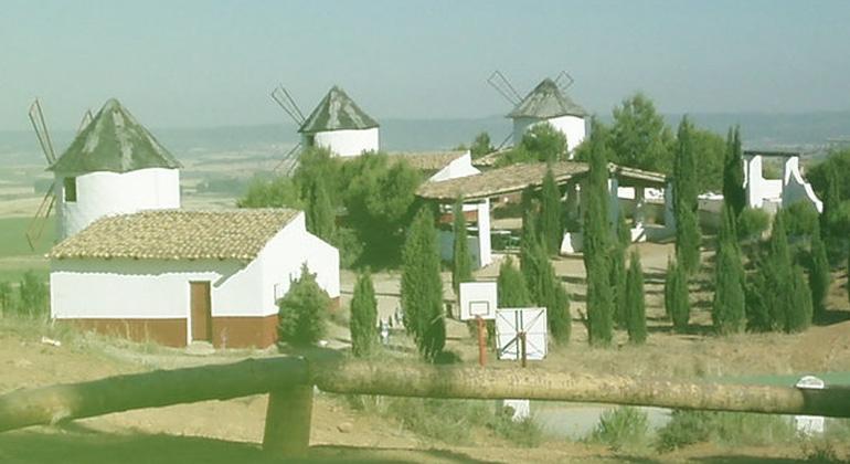 campamento-juveniles-arcas-17